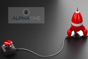 AlphaONE - A New Breed of IT Security Company is Launched