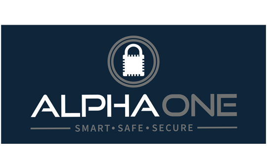 AlphaONE IT Security Services